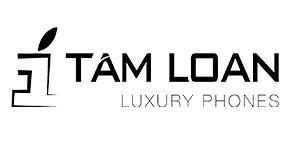 tamloan