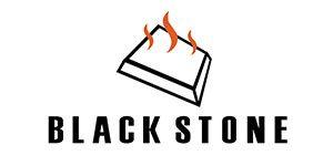 blacktone-300x150
