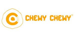 chewy-300x150
