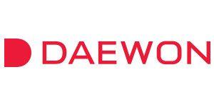 daewon-300x150