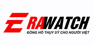 ewatch-300x150