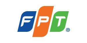 fpt-300x150
