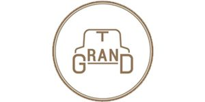 grandtcoffee-300x150