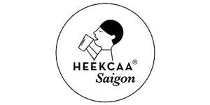 heekcaa-300x150