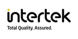 intertek-logo-300x150