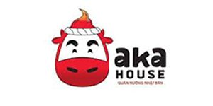logoakahouse-300x150