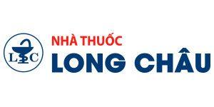 longchau-1-300x150