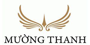 muongthanhlogo-300x150