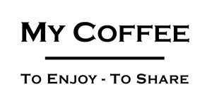 mycoffee-300x150