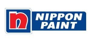 nippon-300x150