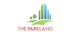 parkland-300x150