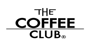 thecoffeeclub-300x150