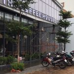 Thi Cong Chuoi Coffee Toan Quoc Cong Trinh The Coffee House (1)