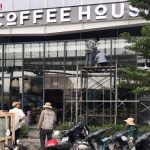 Thi Cong Chuoi Coffee Toan Quoc Cong Trinh The Coffee House (36)