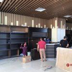 Thi Cong Showroom Gom Su TP Nha Trang (5)