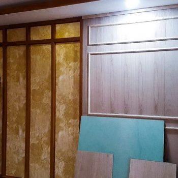 Thiet-Ke-Thi-Cong-Van-Phong-Sovico-20-min-1024x576